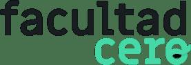 Facultad Cero logo